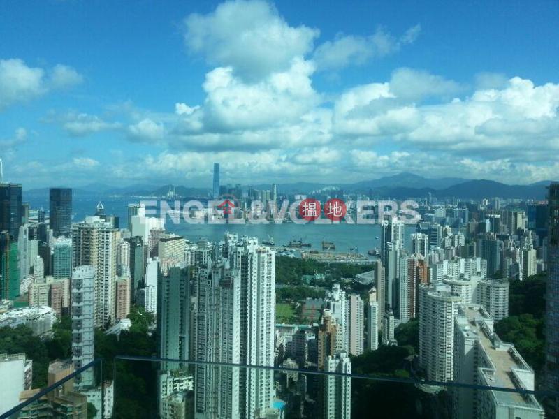 The Legend Block 3-5, Please Select, Residential, Sales Listings HK$ 56M