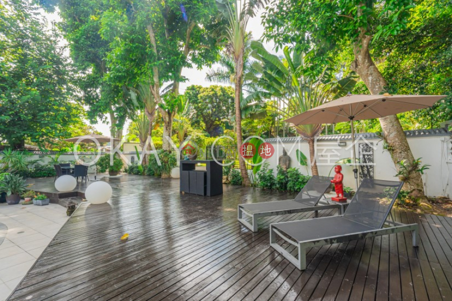 Property Search Hong Kong   OneDay   Residential   Sales Listings Lovely house with rooftop, terrace & balcony   For Sale