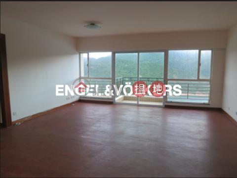 3 Bedroom Family Flat for Sale in Stanley|Redhill Peninsula Phase 2(Redhill Peninsula Phase 2)Sales Listings (EVHK44603)_0