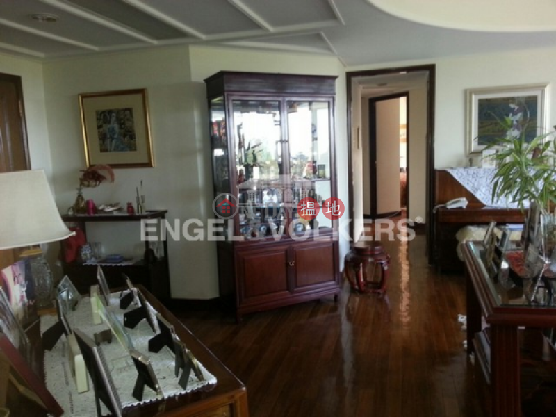 Parkview Heights Hong Kong Parkview, Please Select Residential, Rental Listings | HK$ 65,000/ month