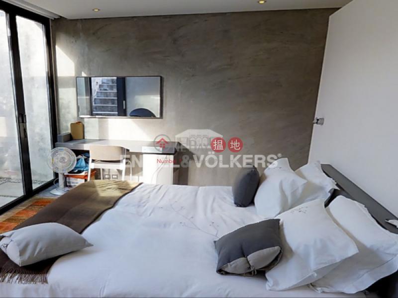 Shiu Fai Terrace Garden | Please Select Residential Sales Listings | HK$ 39.8M