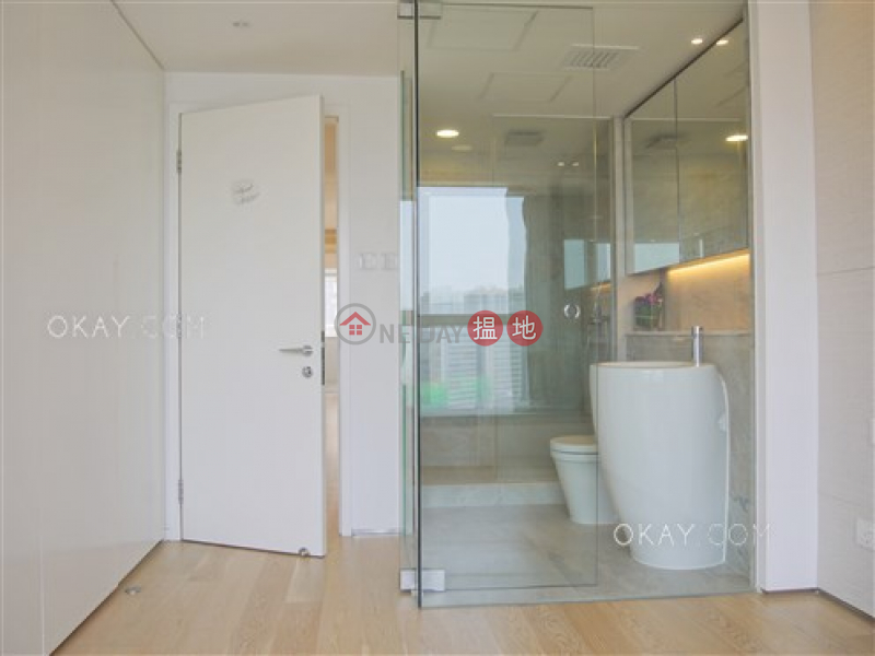Unique 3 bedroom on high floor with balcony | For Sale | Centrestage 聚賢居 Sales Listings