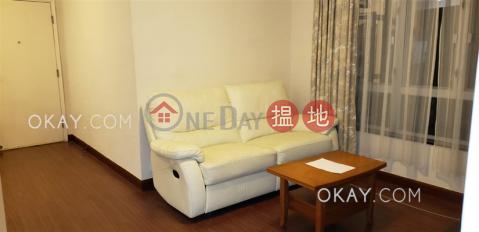 Generous 2 bedroom on high floor   Rental (T-29) Shun On Mansion On Shing Terrace Taikoo Shing((T-29) Shun On Mansion On Shing Terrace Taikoo Shing)Rental Listings (OKAY-R62727)_0