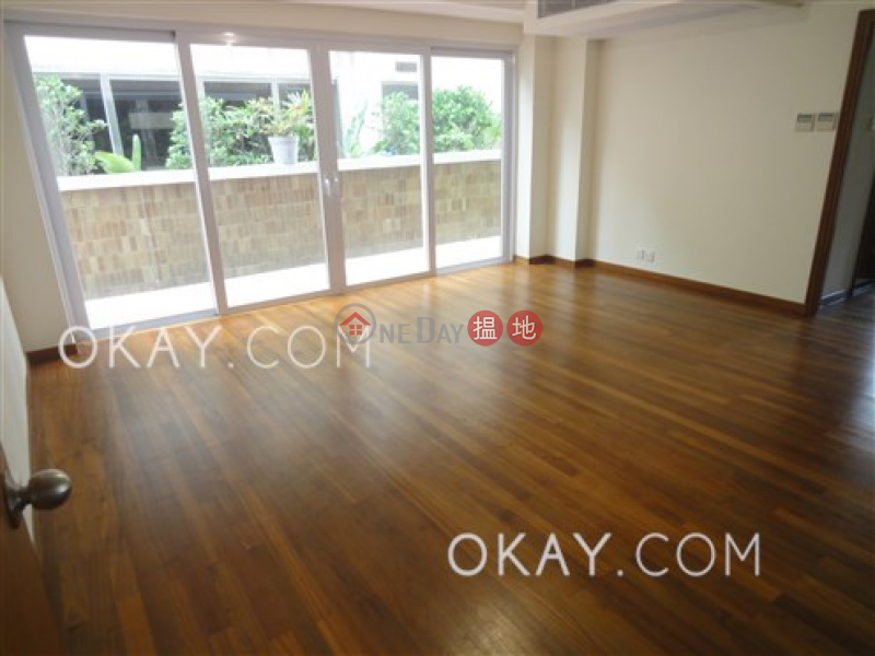 Property Search Hong Kong | OneDay | Residential Rental Listings Gorgeous 6 bedroom with parking | Rental