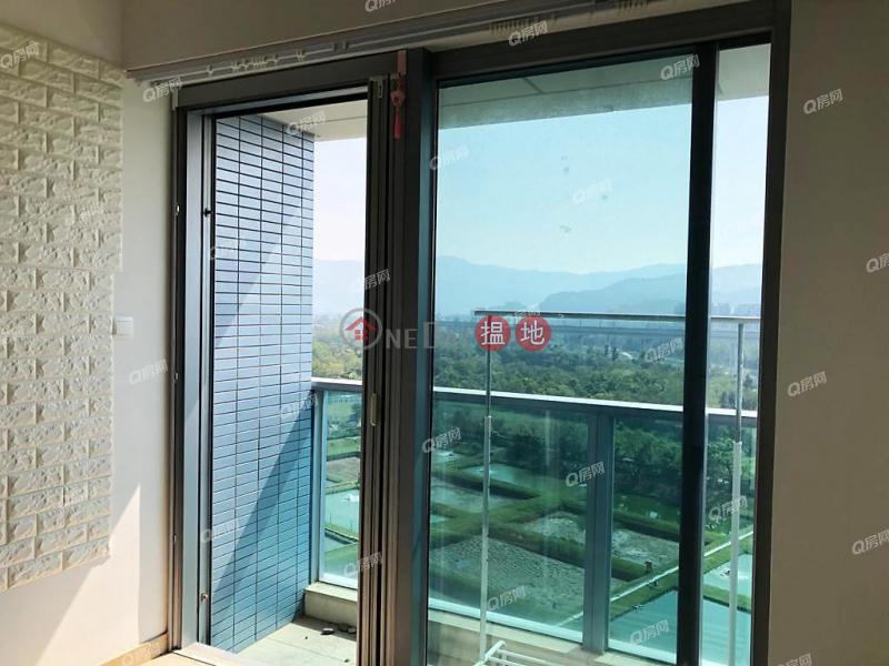 香港搵樓|租樓|二手盤|買樓| 搵地 | 住宅|出售樓盤|上車首選,升值潛力高,名牌發展商峻巒1B期 Park Yoho Venezia 7B座買賣盤