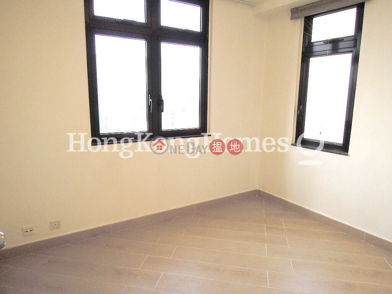 HK$ 16.1M   Scenic Heights Western District 2 Bedroom Unit at Scenic Heights   For Sale