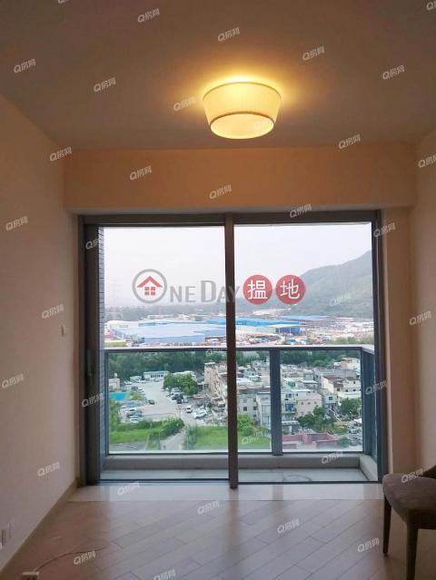 Park Circle | 3 bedroom High Floor Flat for Rent|Park Circle(Park Circle)Rental Listings (XG1274100633)_0