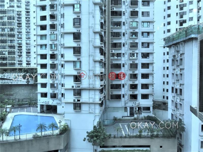 3房1廁《輝煌臺出租單位》1西摩道 | 西區香港|出租HK$ 27,000/ 月