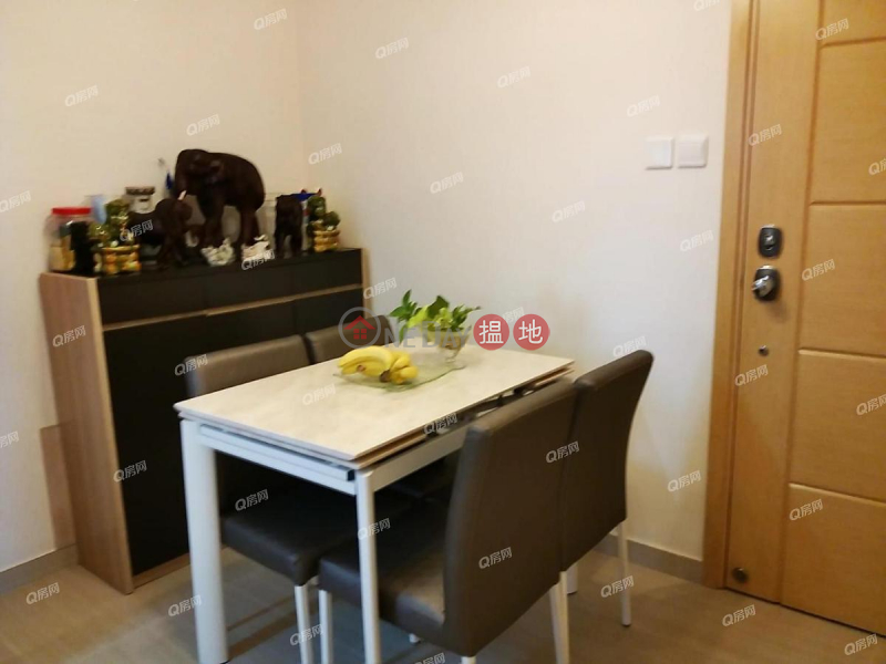 Property Search Hong Kong | OneDay | Residential | Sales Listings Chi Fu Fa Yuen-Fu Yat Yuen | 3 bedroom Low Floor Flat for Sale