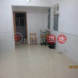 單位高層通風涼爽,新裝修 2房1廳開放式廚房|觀塘大廈(Kwun Tong Mansion)出租樓盤 (60538-9429457279)_0