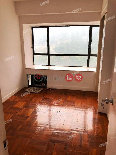 Victoria Garden Block 1 | 3 bedroom High Floor Flat for Rent | Victoria Garden Block 1 域多利花園1座 Rental Listings