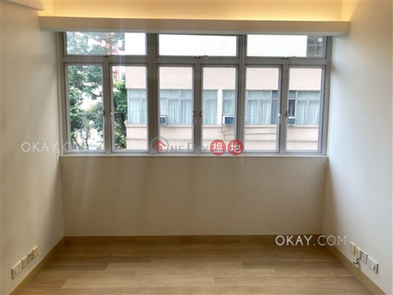 Gorgeous 2 bedroom in Happy Valley | For Sale 29 Wong Nai Chung Road | Wan Chai District, Hong Kong, Sales, HK$ 12.6M