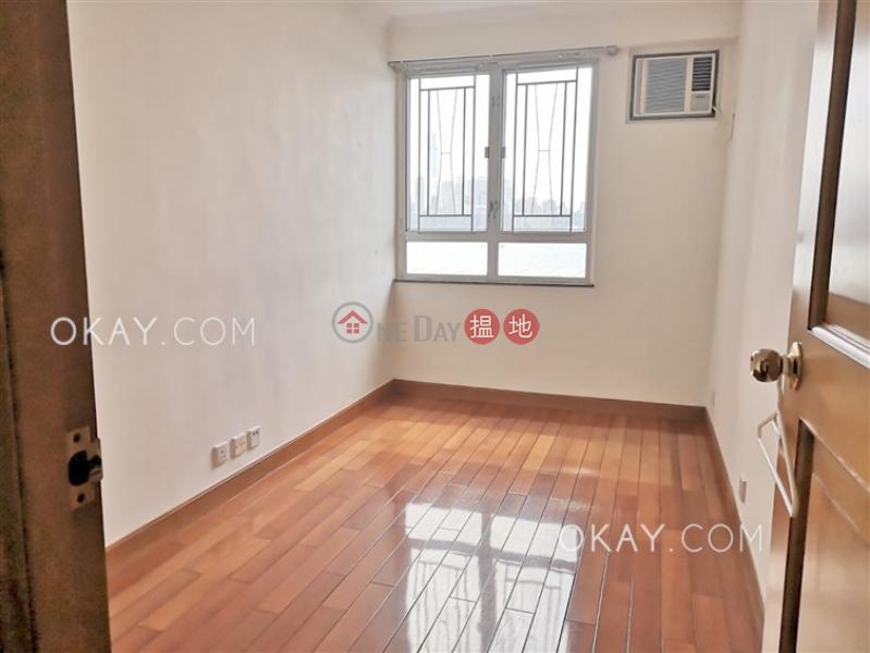 3房2廁,實用率高,星級會所《城市花園2期8座出租單位》-233電氣道 | 東區|香港-出租HK$ 35,800/ 月