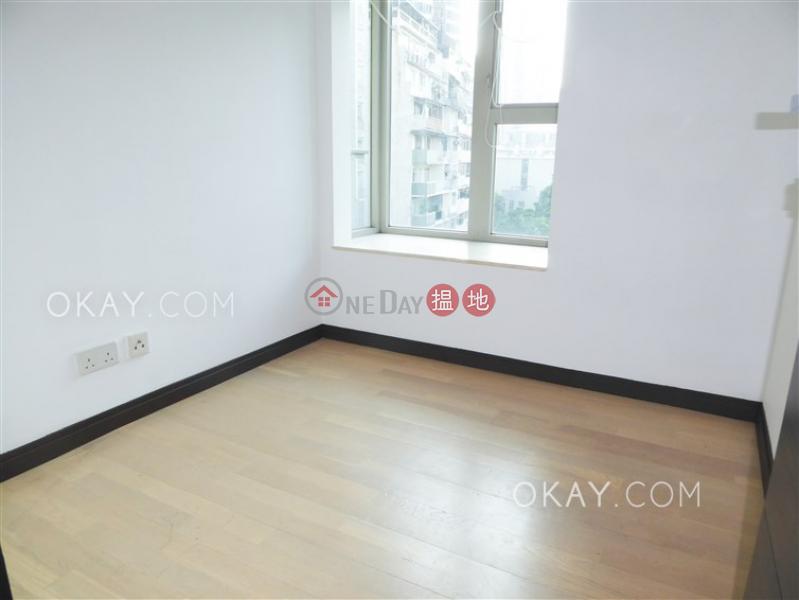 3房2廁,星級會所,可養寵物,連租約發售《匯賢居出售單位》1高街 | 西區香港出售-HK$ 1,580萬
