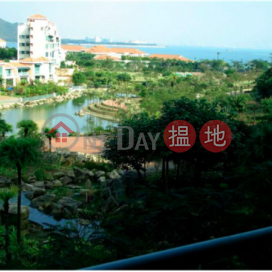 2 Bedroom Flat for Sale in Discovery Bay|Lantau IslandDiscovery Bay, Phase 11 Siena One, Skyline Mansion (Block M2)(Discovery Bay, Phase 11 Siena One, Skyline Mansion (Block M2))Sales Listings (EVHK22500)_0