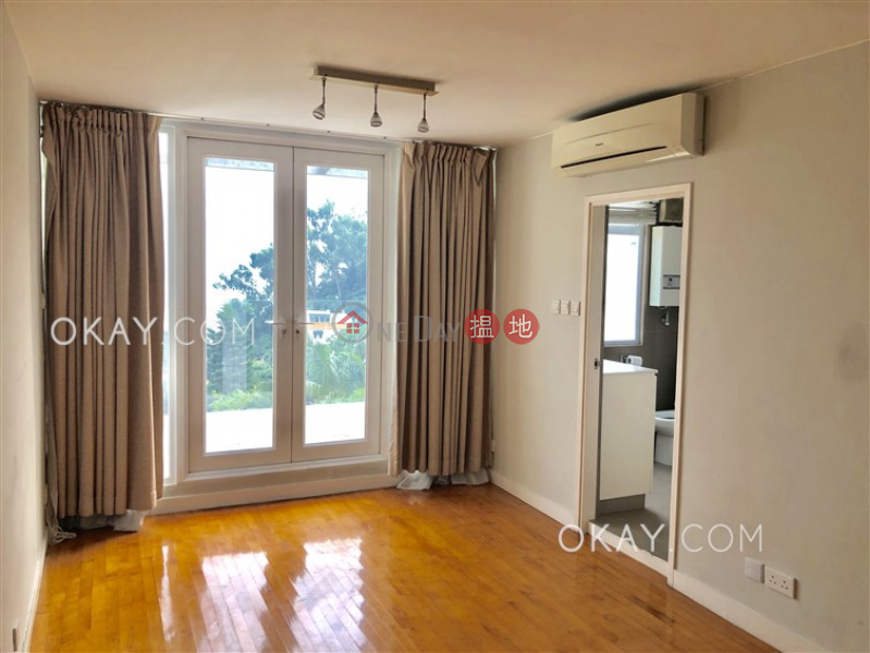 Gorgeous house with sea views, rooftop & terrace | Rental 1110-1125 Hiram\'s Highway | Sai Kung | Hong Kong, Rental, HK$ 73,000/ month