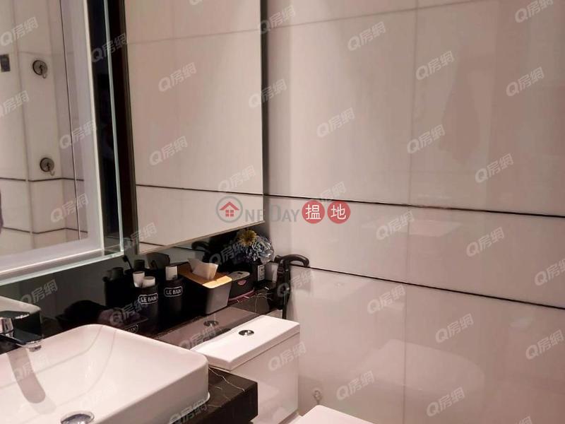 環境優美,名牌發展商,品味裝修,乾淨企理,環境清靜峻巒2C期 Park Yoho Milano32B座買賣盤|峻巒2C期 Park Yoho Milano32B座(Park Yoho MilanoPhase 2C Block 32B)出售樓盤 (XG1402000247)