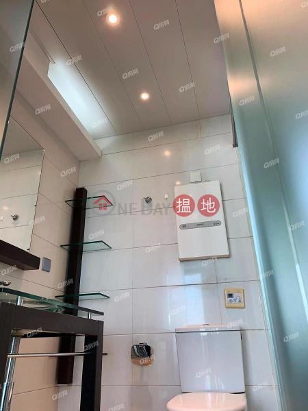 Y.I | 3 bedroom High Floor Flat for Rent, Y.I Y.I Rental Listings | Wan Chai District (XGGD757900035)