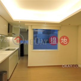 Rare 1 bedroom in Central   For Sale