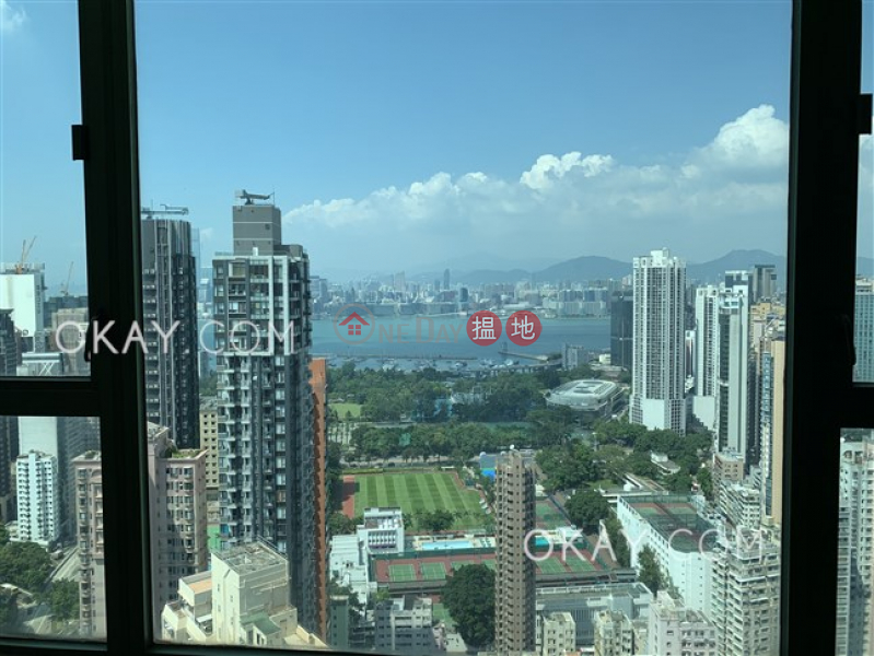 Y.I 高層-住宅出售樓盤 HK$ 3,700萬