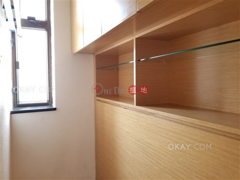 Property Search Hong Kong | OneDay | Residential | Rental Listings, Gorgeous 2 bedroom in Mid-levels East | Rental
