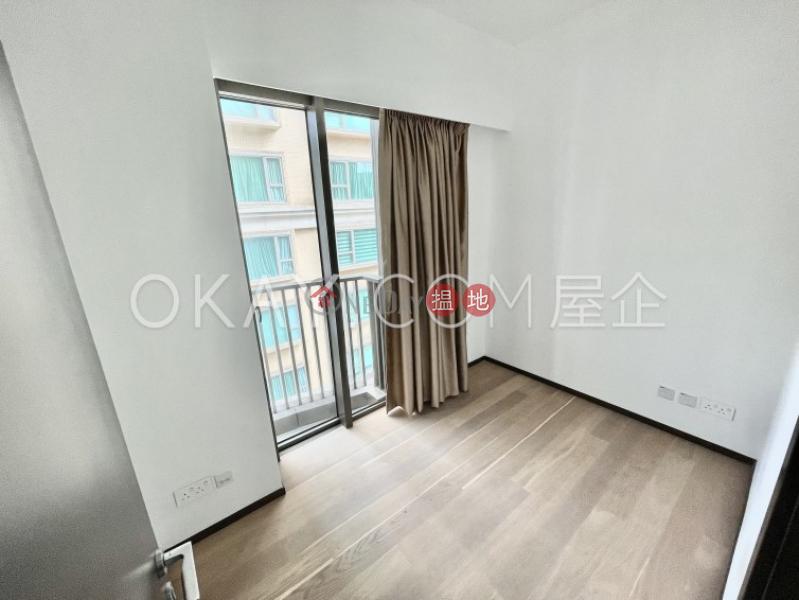 HK$ 1,180萬 壹鑾-灣仔區1房1廁,露台壹鑾出售單位