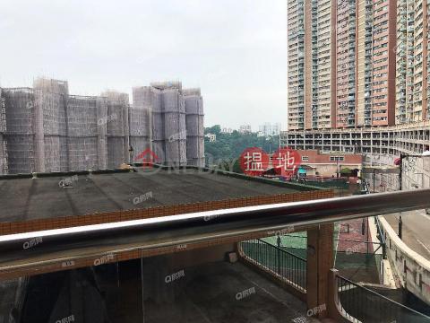 Block 25-27 Baguio Villa | 2 bedroom Low Floor Flat for Sale|Block 25-27 Baguio Villa(Block 25-27 Baguio Villa)Sales Listings (QFANG-S55091)_0