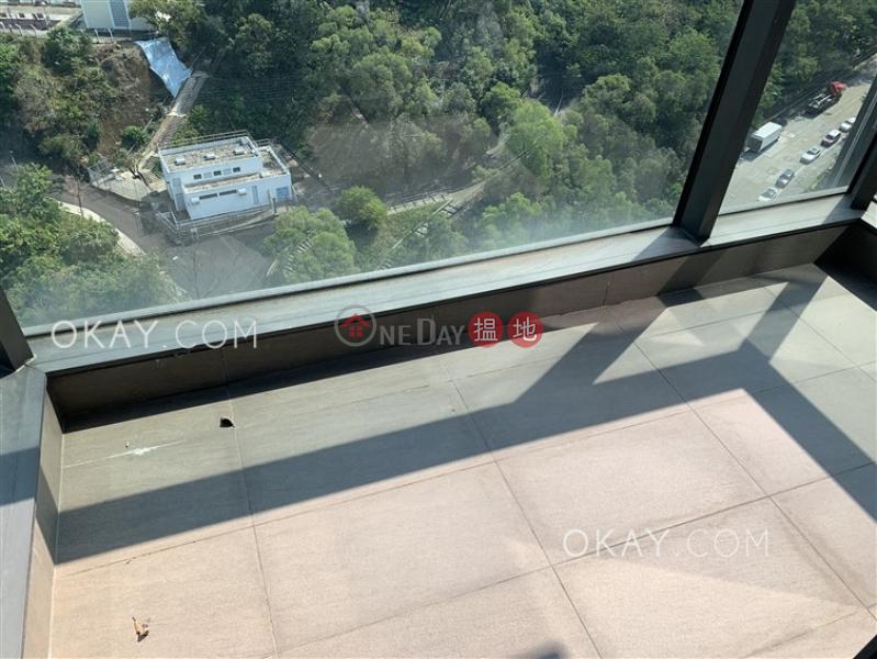 3房2廁,極高層,露台《皓畋出租單位》|28常盛街 | 九龍城香港出租-HK$ 85,000/ 月