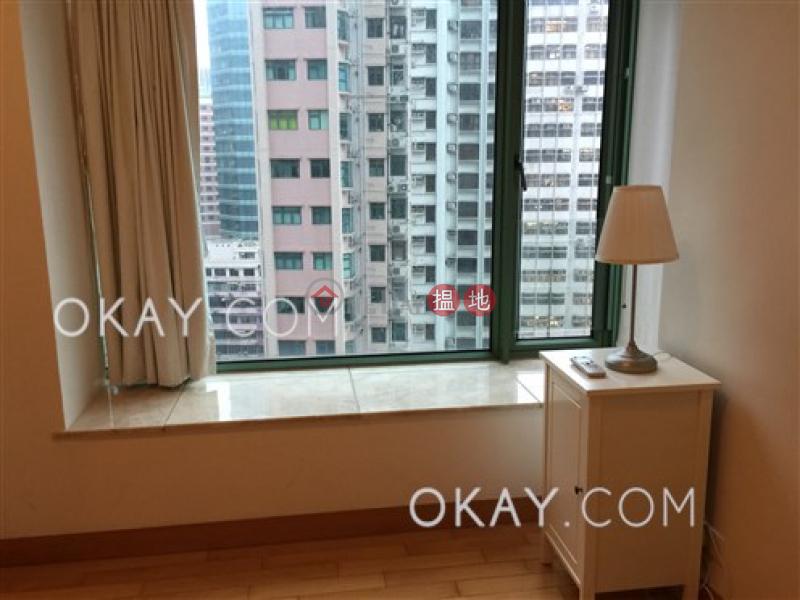 Stylish 2 bedroom in Wan Chai   Rental, 1 Star Street   Wan Chai District Hong Kong   Rental   HK$ 30,000/ month
