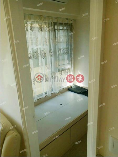 La Lumiere | 2 bedroom Low Floor Flat for Sale 9 Lee Kung Street | Kowloon City Hong Kong | Sales, HK$ 12M