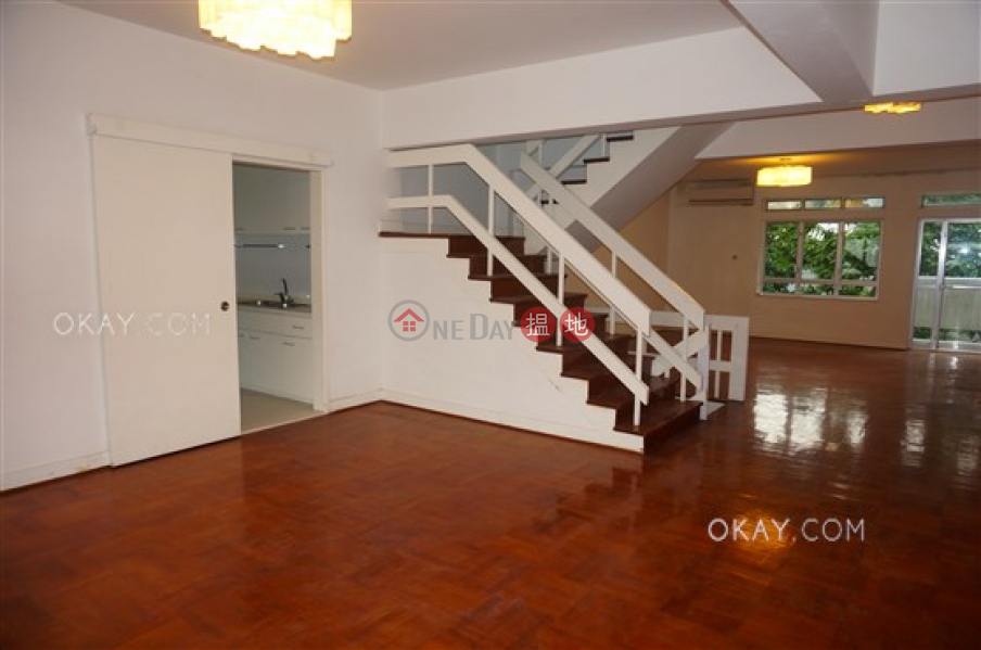 Gorgeous 4 bedroom with rooftop | Rental, 23B Shouson Hill Road | Southern District Hong Kong | Rental, HK$ 95,000/ month
