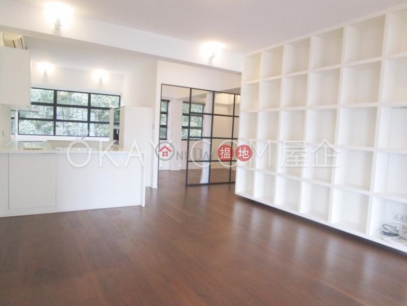 寶光大廈|低層住宅-出租樓盤|HK$ 72,000/ 月