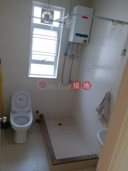 麗華樓-中層-住宅出租樓盤|HK$ 25,800/ 月