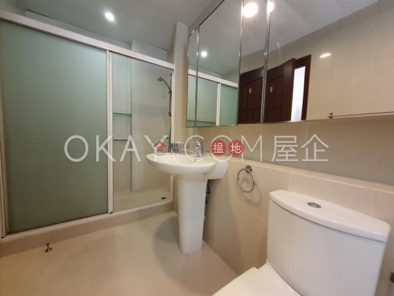 3房2廁,連車位淺水灣道98號出租單位-98淺水灣道   南區-香港 出租 HK$ 59,000/ 月