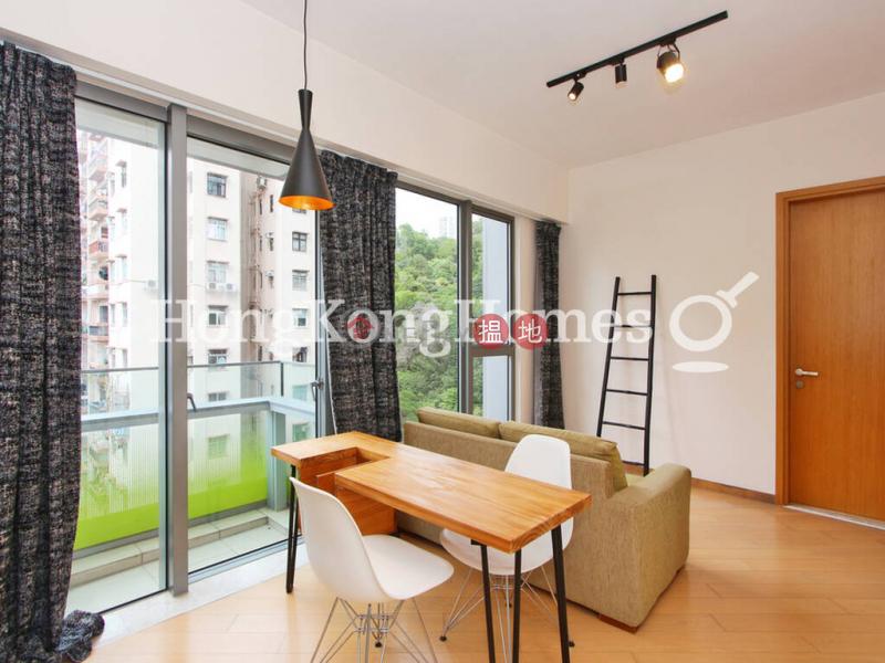 HK$ 21,500/ month, Lime Habitat, Eastern District   1 Bed Unit for Rent at Lime Habitat