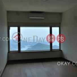 4房2廁,實用率高,連車位《崑廬出售單位》 崑廬(Mountain Lodge)出售樓盤 (OKAY-S47849)_0