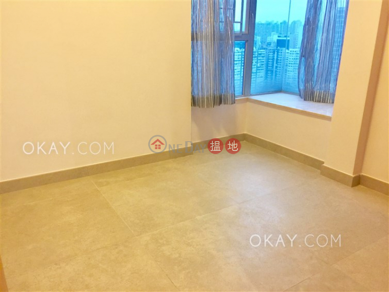 Property Search Hong Kong | OneDay | Residential, Rental Listings, Gorgeous 3 bedroom with harbour views | Rental