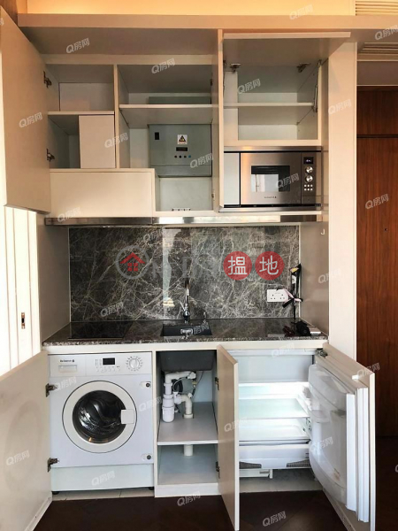 One South Lane | 1 bedroom Mid Floor Flat for Rent | One South Lane 南里壹號 Rental Listings