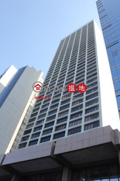 成基商業中心 西區成基商業中心(Singga Commercial Building)出租樓盤 (angpr-03327)