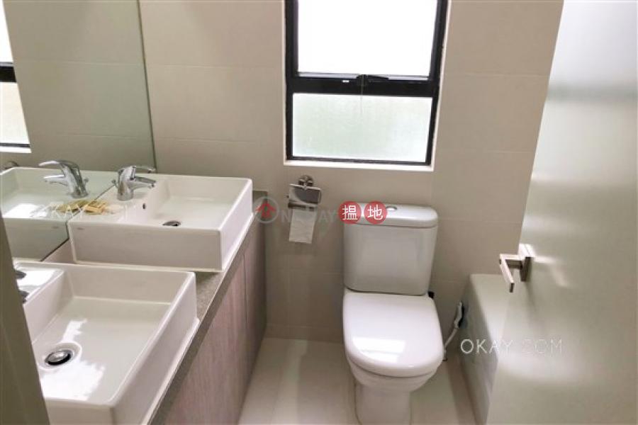 2房2廁,實用率高,星級會所《樂信臺出售單位》8羅便臣道   西區香港出售 HK$ 1,780萬