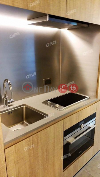 Property Search Hong Kong | OneDay | Residential, Sales Listings Bohemian House | Flat for Sale