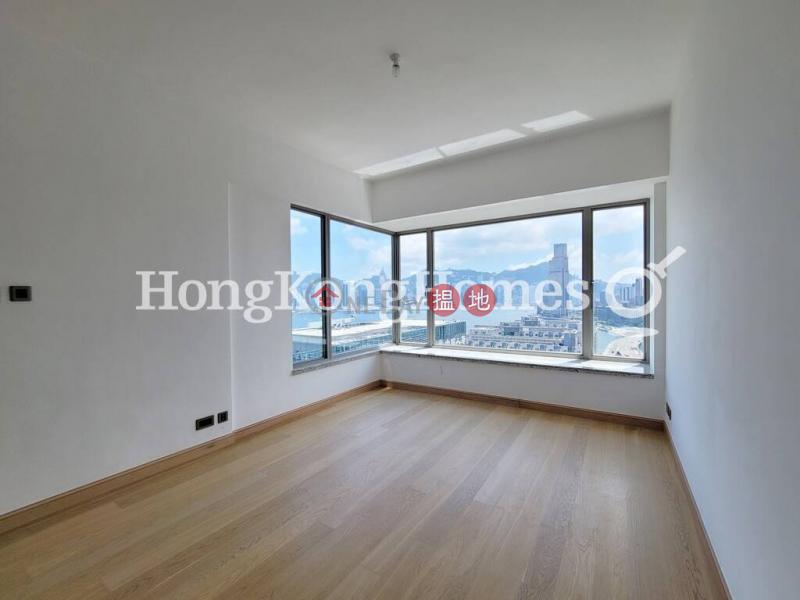 維港‧星岸1座|未知-住宅|出租樓盤HK$ 80,000/ 月