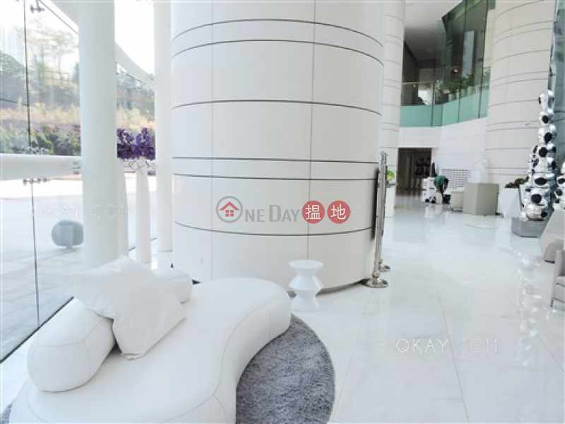貝沙灣6期-高層住宅出售樓盤HK$ 5,280萬