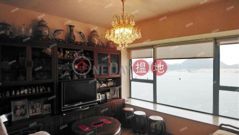 Tower 8 Island Resort   3 bedroom Low Floor Flat for Sale Tower 8 Island Resort(Tower 8 Island Resort)Sales Listings (XGGD737702298)_0