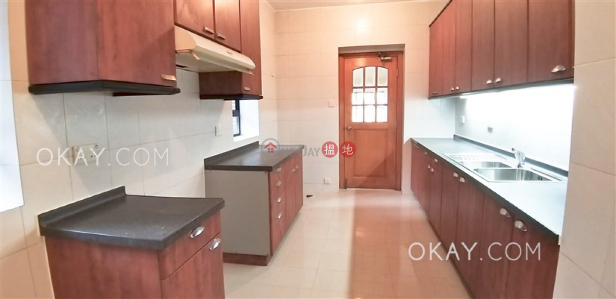 Kennedy Heights | High, Residential, Rental Listings | HK$ 138,000/ month