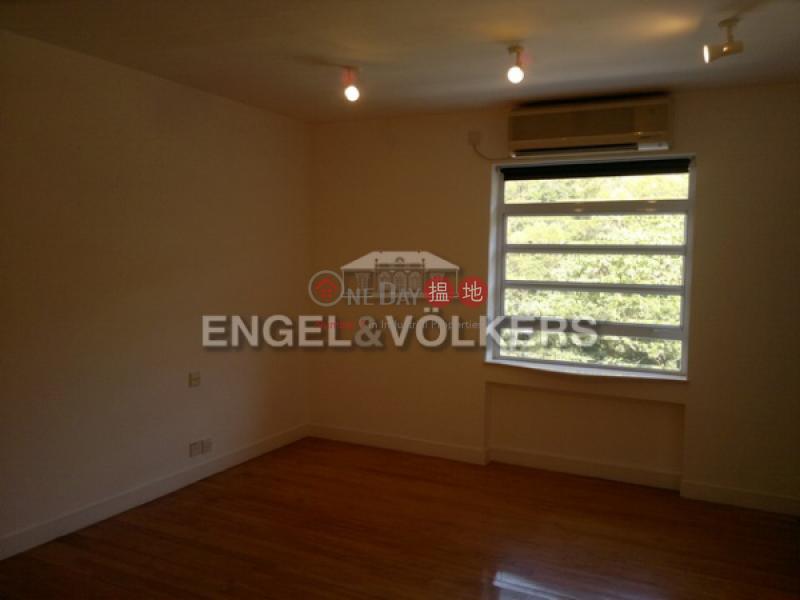3 Bedroom Family Flat for Sale in Shouson Hill | Unicorn Gardens 麒麟閣 Sales Listings