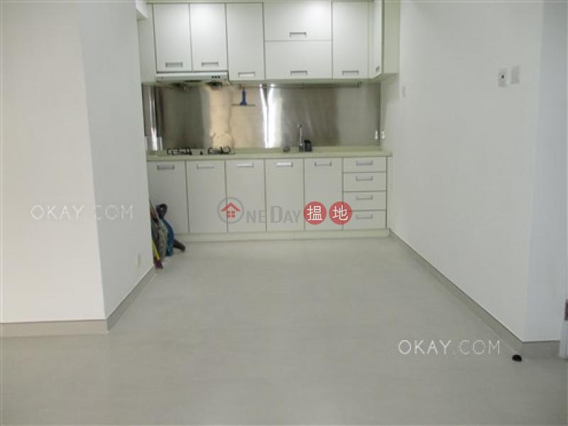 慧源閣|中層-住宅-出售樓盤-HK$ 1,280萬