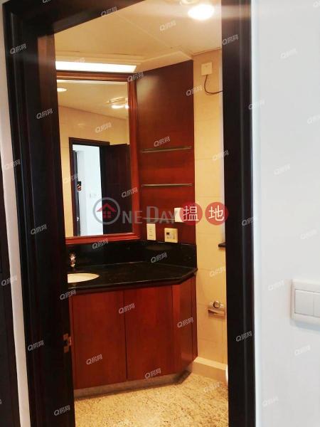 擎天半島2期1座|低層|住宅出租樓盤|HK$ 55,000/ 月