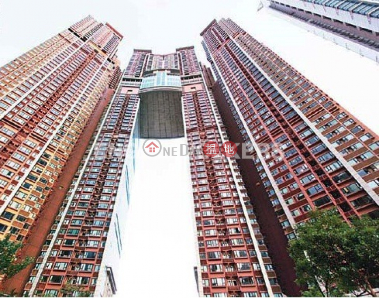 The Arch | Please Select | Residential, Rental Listings HK$ 53,000/ month