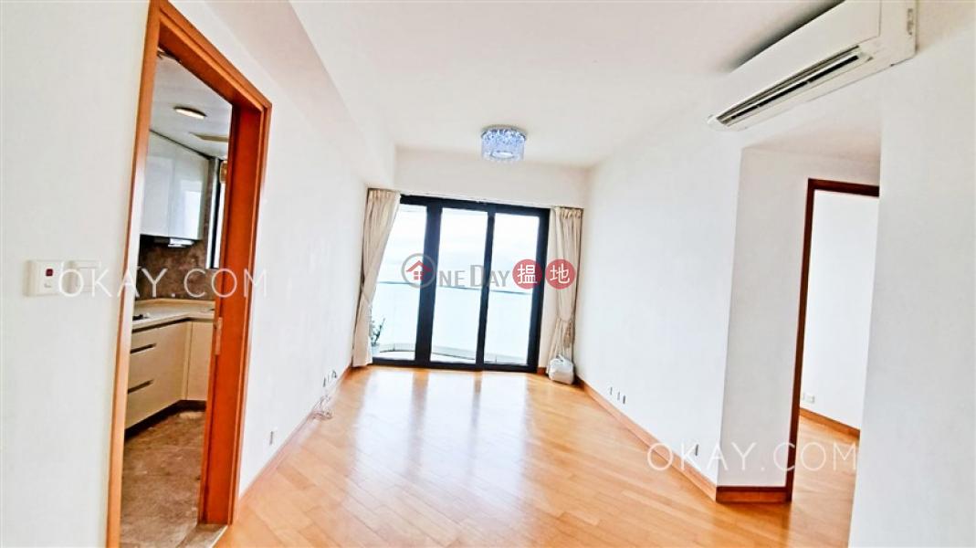 香港搵樓|租樓|二手盤|買樓| 搵地 | 住宅|出租樓盤-2房1廁,海景,星級會所,露台《貝沙灣6期出租單位》